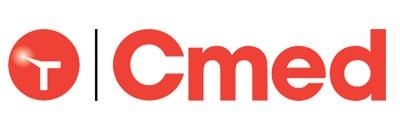 Cmed - Romania