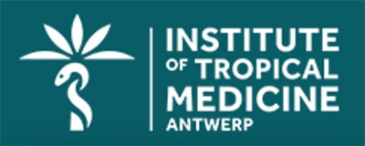 Institute of Tropical Medicine