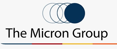 Micron Research