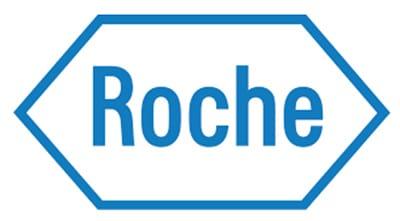 F Hoffman La Roche