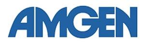 Amgen Ltd