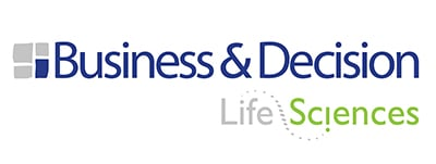 Business & Decision Life Sciences