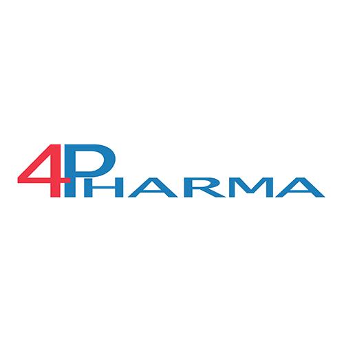 4Pharma