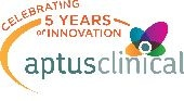 Aptus Clinical Ltd