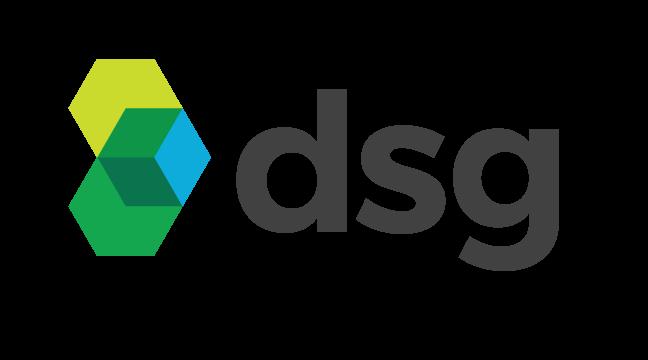 DSG, Inc.