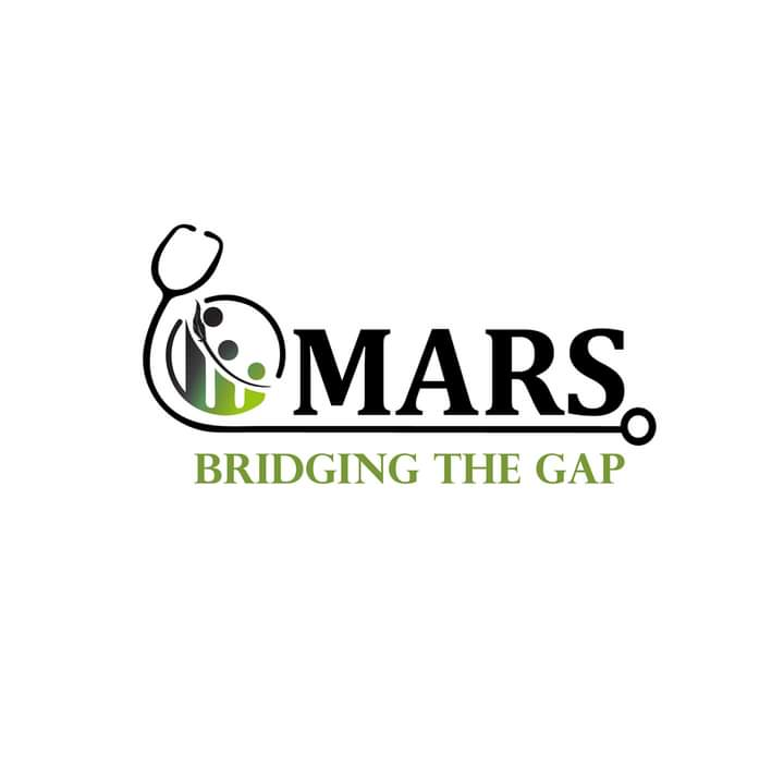 MARS- Medical Agency for Research and Statistics