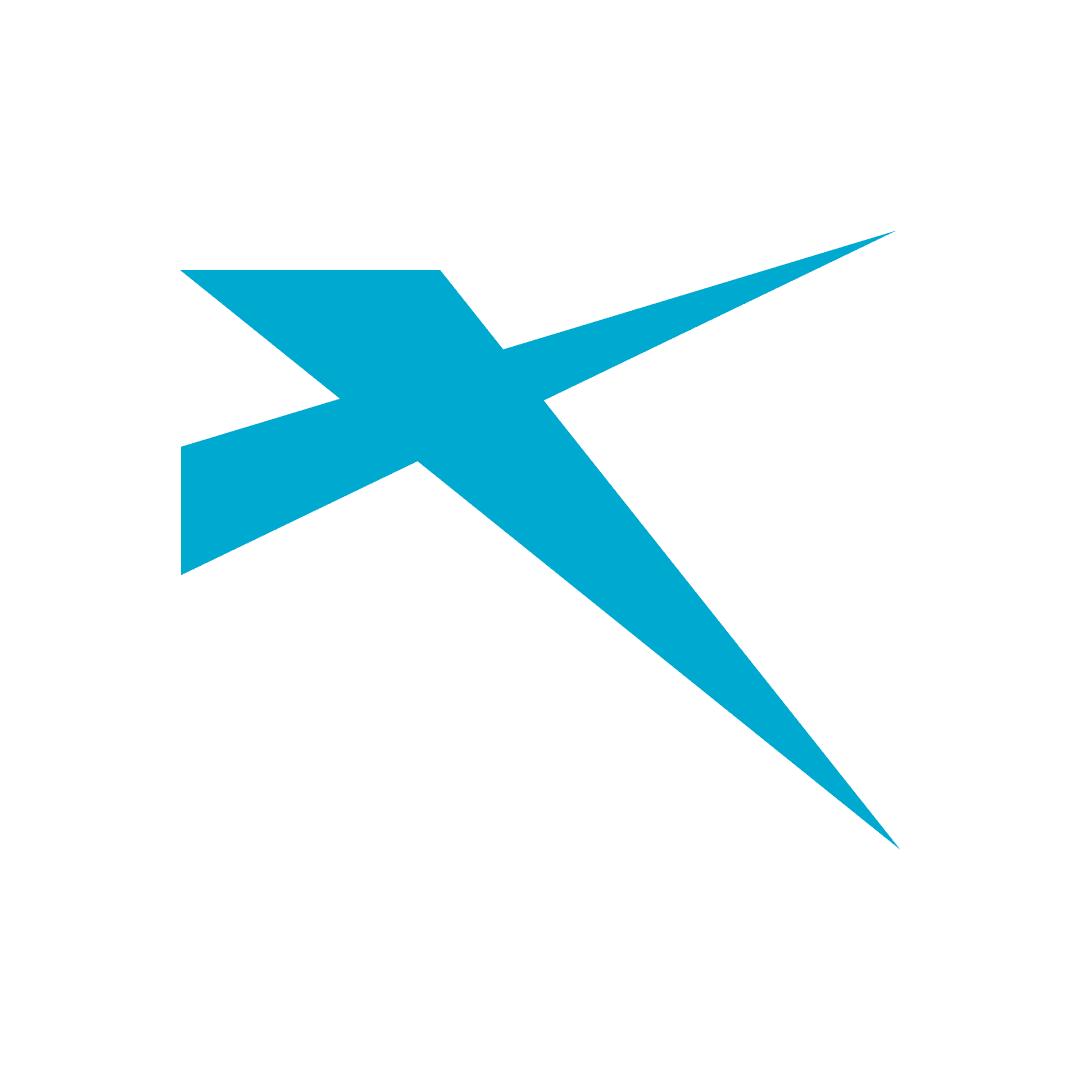 Formedix Ltd