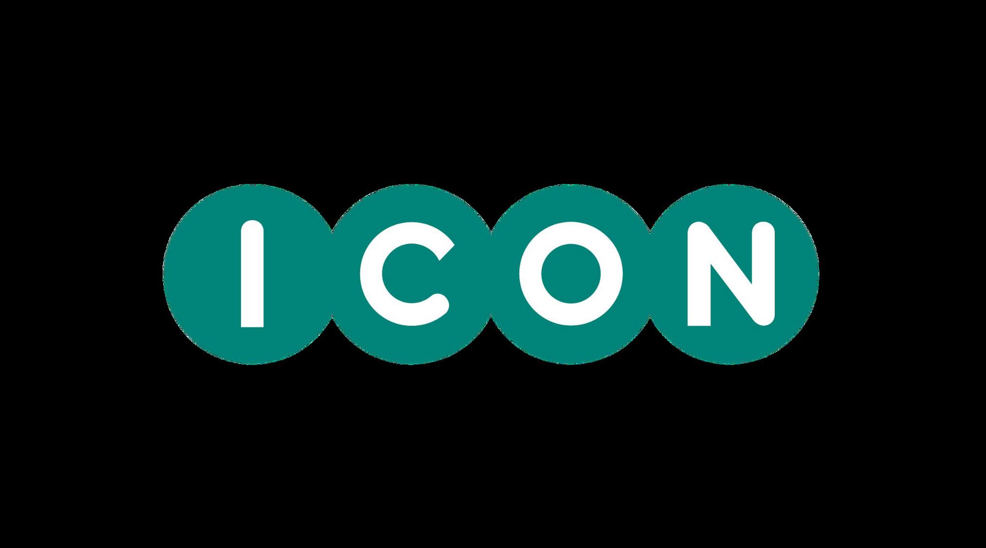ICON (formerly PRA Health Sciences)