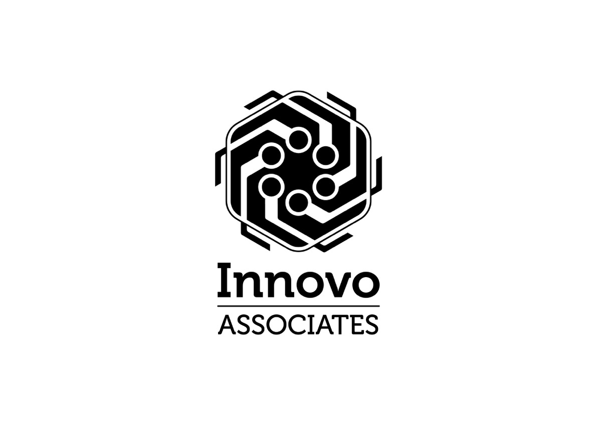Innovo Associates