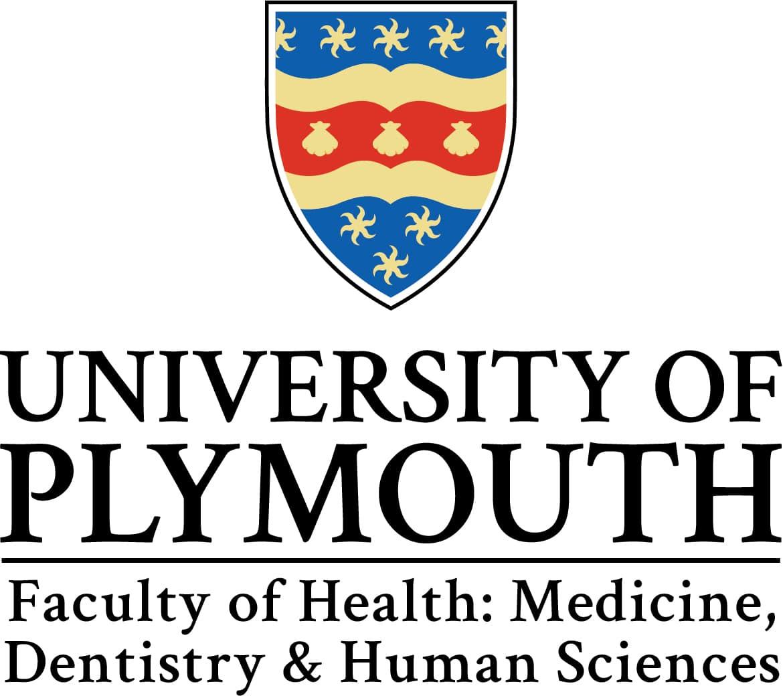 Peninsula Clinical Trials Unit