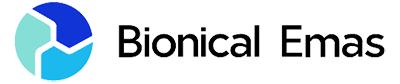 Bionical Emas