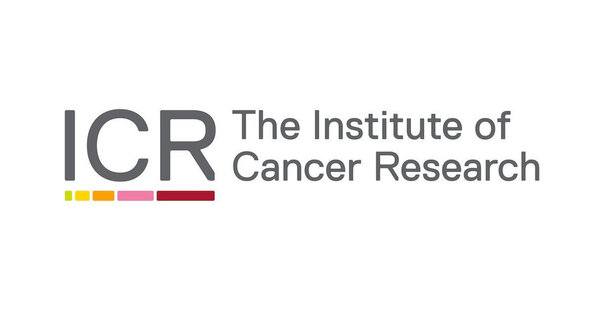 Institute of Cancer Research - Clinical Trials and Statistics Unit