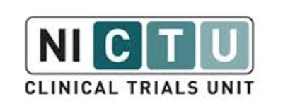 Northern Ireland Clinical Trials Unit
