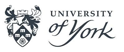 York Trials Unit